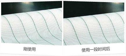 一般机织滤布