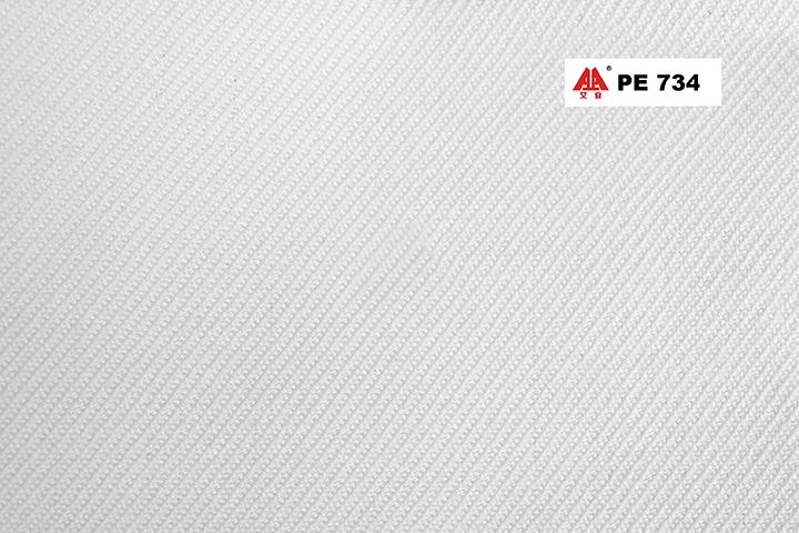 机织滤布 PE 734